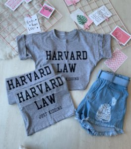 Cropped Harvard Law Cinza