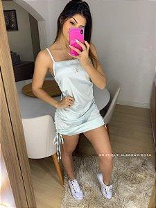 Vestido Valentina III