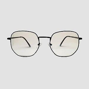Óculos Hexa