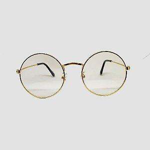 Óculos Cicle