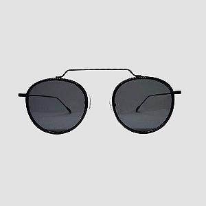 Óculos Milão