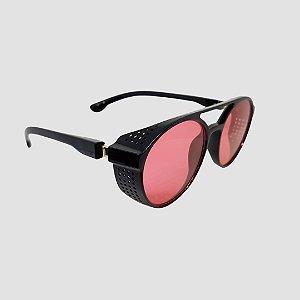 Óculos Rave Red