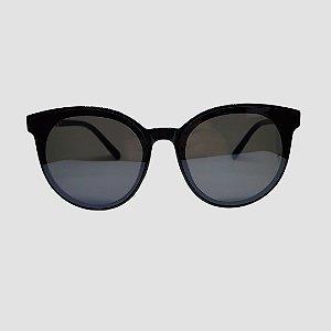 Óculos Nice Black