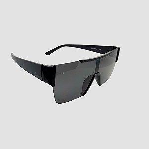 Óculos Mask