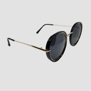 Óculos Florença