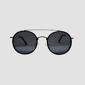 Óculos Florença 2.0