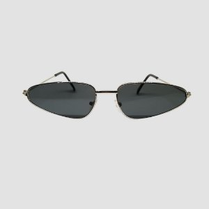 Óculos Hype
