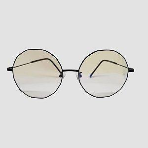 Óculos Octa