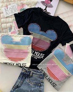T-shirt Mickey I