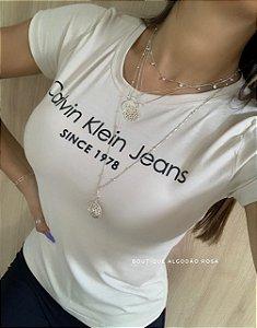 T-shirt Lívia Model