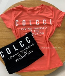 T-SHIRT YOURSELF CORES
