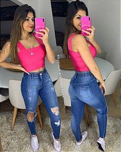 Calça Paola