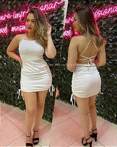 Vestido Melissa