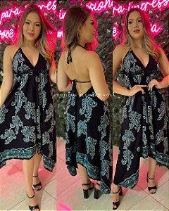 Vestido Jamini