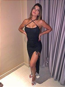 Vestido Lisboa