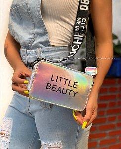 Bolsa Little
