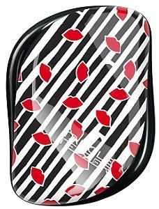 Compact Styler - Lulu Guinness - passo 1ºDESEMBARAÇAR