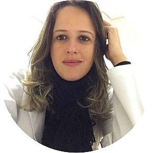 Dentista Dra. Karine Mugani I Odontopediatria I Endodontia I Clínico Geral I RT CRO/SP 104461