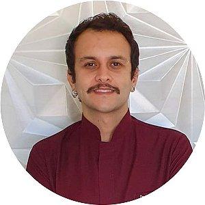 Dentista Dr. Rafael Cândido I Ortodontia I Estética Avançada I Clínico Geral I CRO/SP 114315