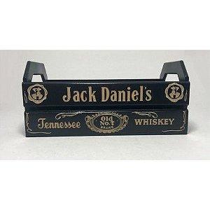 Bandeja Whisky Jack Daniels