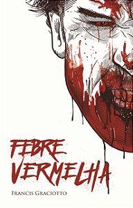 Febre Vermelha