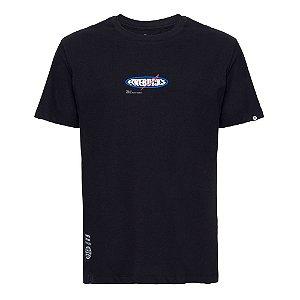 Camiseta Nasa - Space Edition