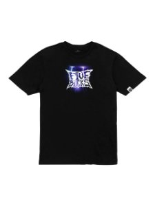 Tee Fivebucks Black Thunder