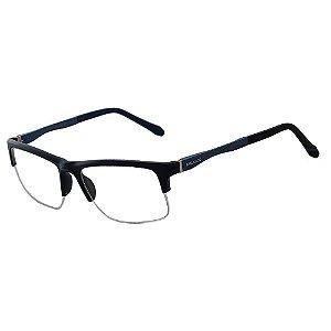 Armação Oculos Masculino AM2067