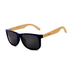 Oculos de sol Masculino SM1391PC6