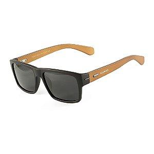 Oculos de sol Masculino SM21001