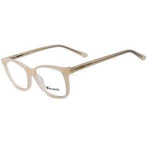 Armação para Óculos Feminino KALLBLACK AF6380