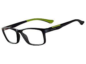 Armação para Óculos Masculino KALLBLACK AM1026