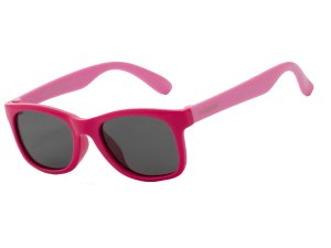 Óculos de Sol Infantil Kallblack SI825