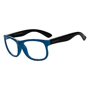 Armação para Óculos Infantil KALLBLACK AI814P