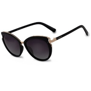 Óculos de Sol Feminino KALLBLACK SF21084
