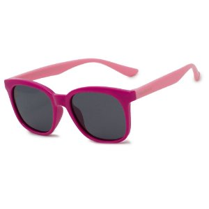 Óculos de Sol Infantil KALLBLACK SI11001