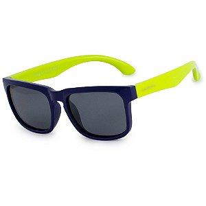 Óculos de Sol Infantil KALLBLACK SI1503