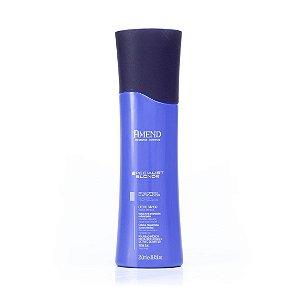 Shampoo Specialist Blonde