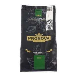 Pronova Single Origin