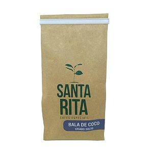 Santa Rita Bala de Coco