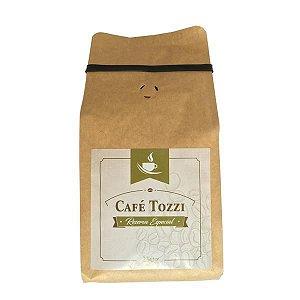 Café Tozzi Reserva Especial 88 Pontos