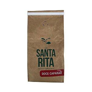 Santa Rita Doce Caparaó