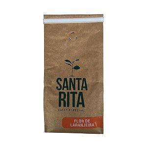 Santa Rita Flor de Laranjeira