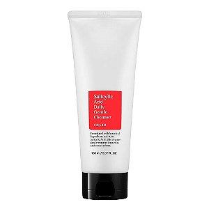 Limpador Facial Salicylic Acid Daily Gentle Cosrx 150ml