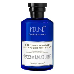 Shampoo 1922 Fortifying Keune 250ml
