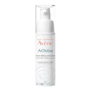 Sérum Antioxidante A-Oxitive Avène 30ml