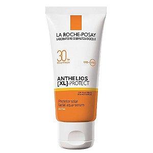 Protetor Solar Anthelios XL FPS 30 La Roche-Posay 40g