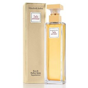 Perfume Elizabeth Arden 5th Avenue 30ml