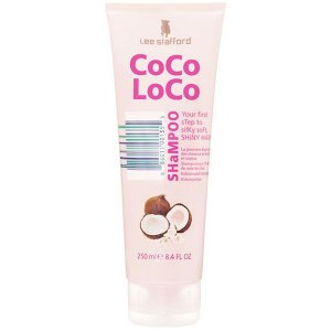 Shampoo Coco Loco Lee Stafford 250ml
