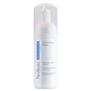 Esfoliante Skin Active Exfoliating Wash Neostrata 125ml